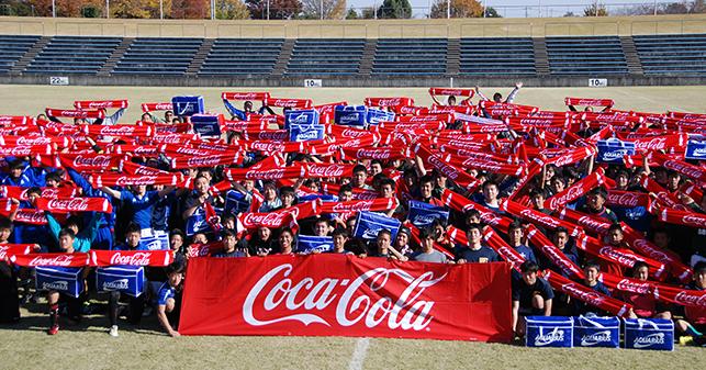 スライド5枚目 埼玉県ラグビーフットボール協会