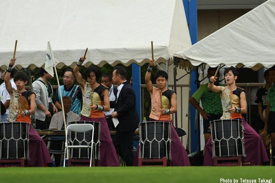 さよなら熊谷ラグビー場イベント③≪ファイナル≫ パナソニックvsサントリーの写真27