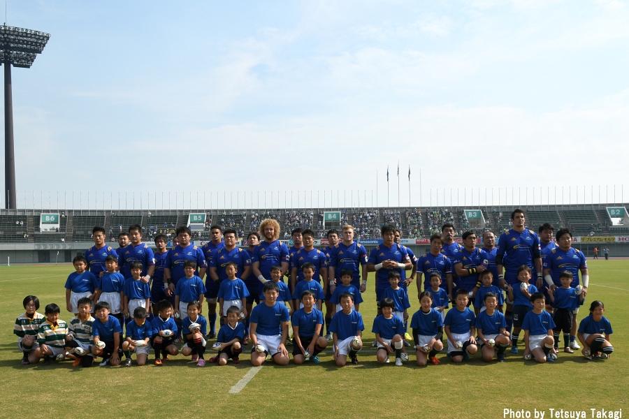 10月16日 トップリーグイベント フォトギャラリーの写真9