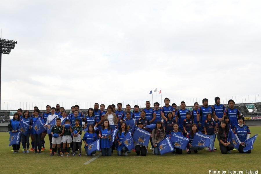10月16日 トップリーグイベント フォトギャラリーの写真19