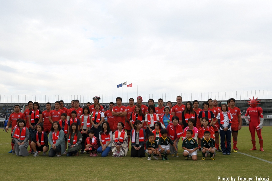 10月16日 トップリーグイベント フォトギャラリーの写真20